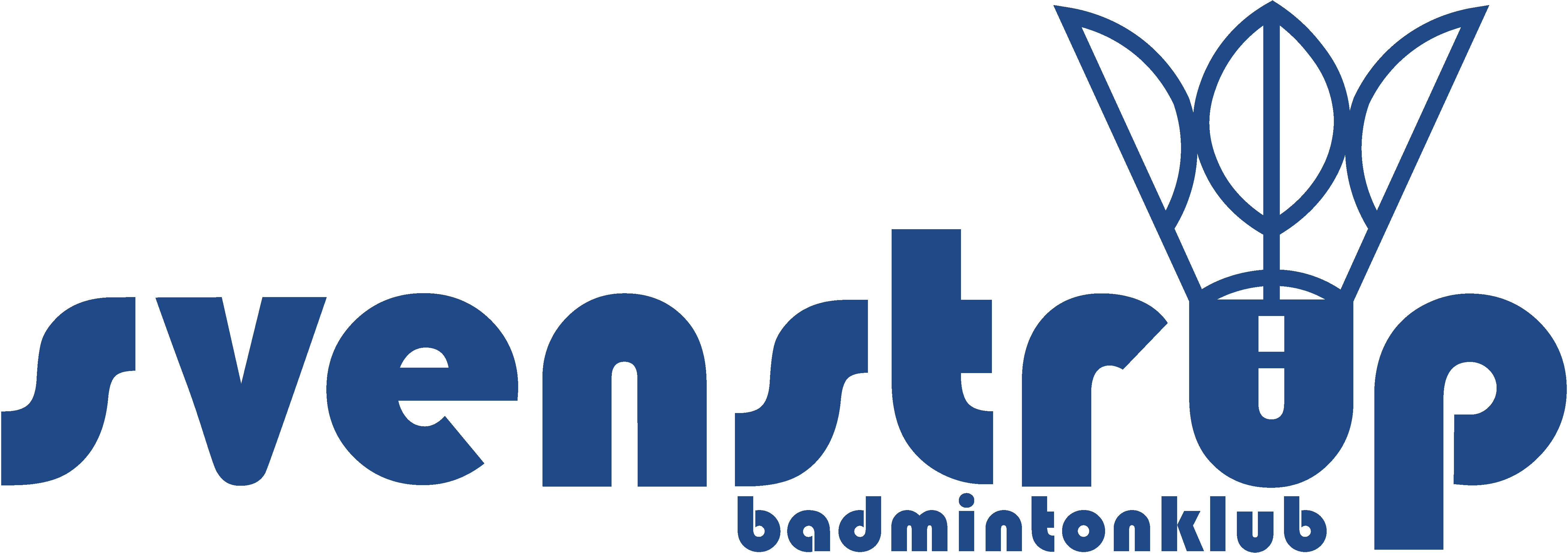 Svenstrup Badmintonklub
